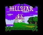 Hillsfar title