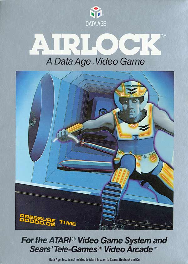 Airlock_front
