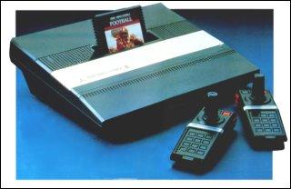 Atari 5600