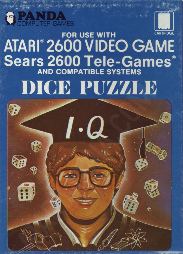 dice-puzzle-front