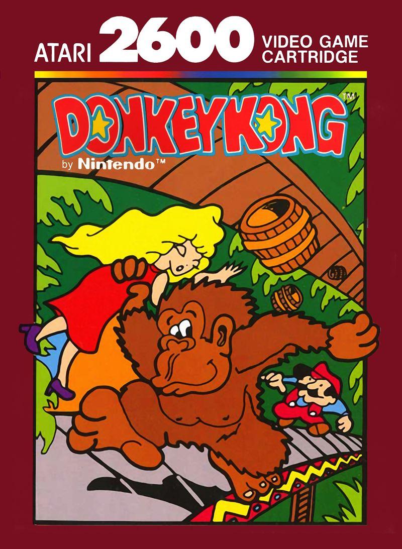 donkey-kong-atari-2600-front