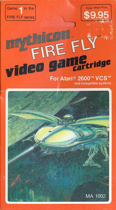 fire-fly-front