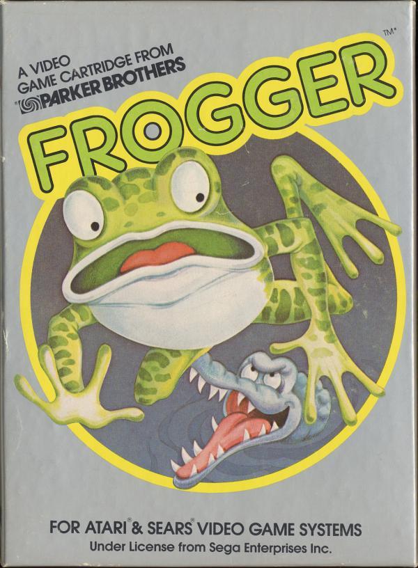 frogger-atari-2600-front