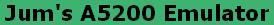 Jum Emu 5200