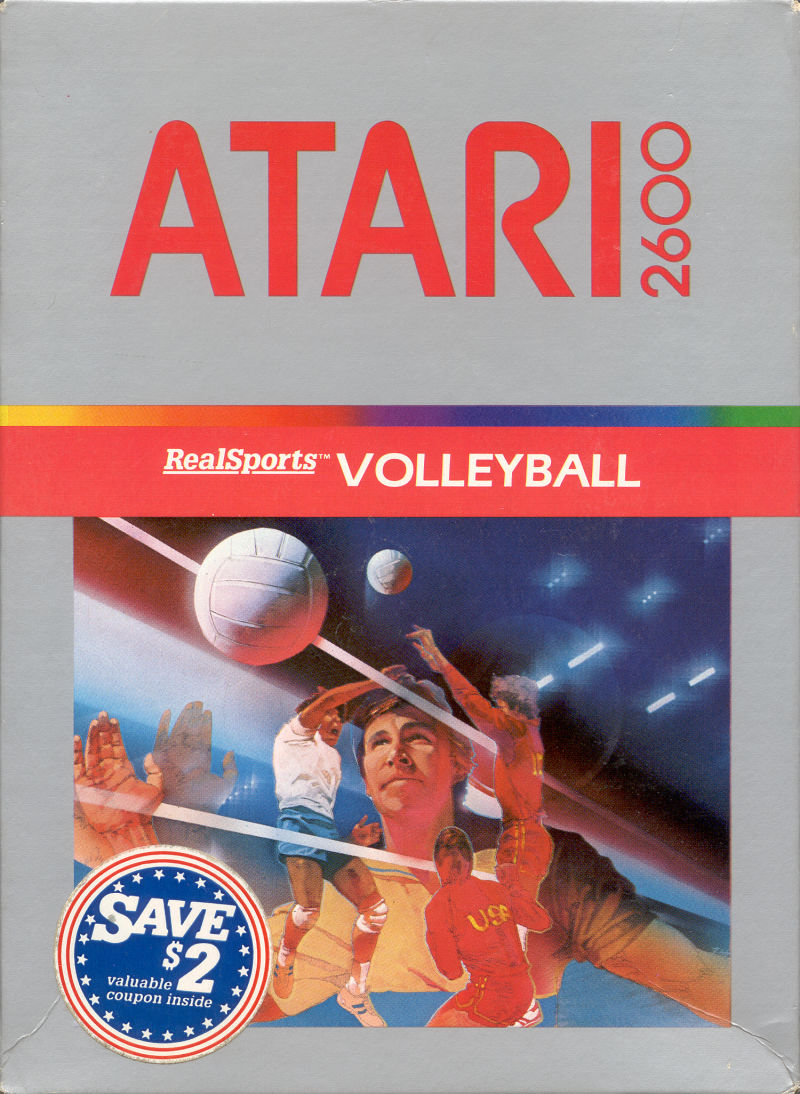 realsports-volleyball-front