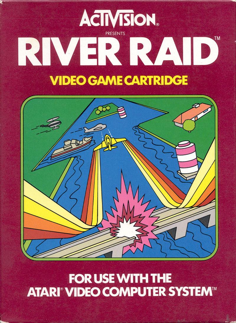 river-raid-atari-2600-front