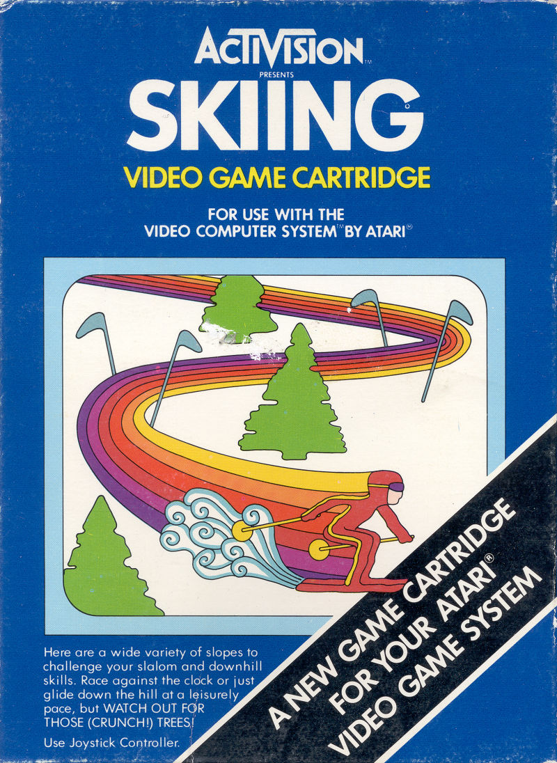 skiing-front