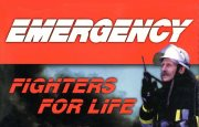 emergency-fighters-for-life-title