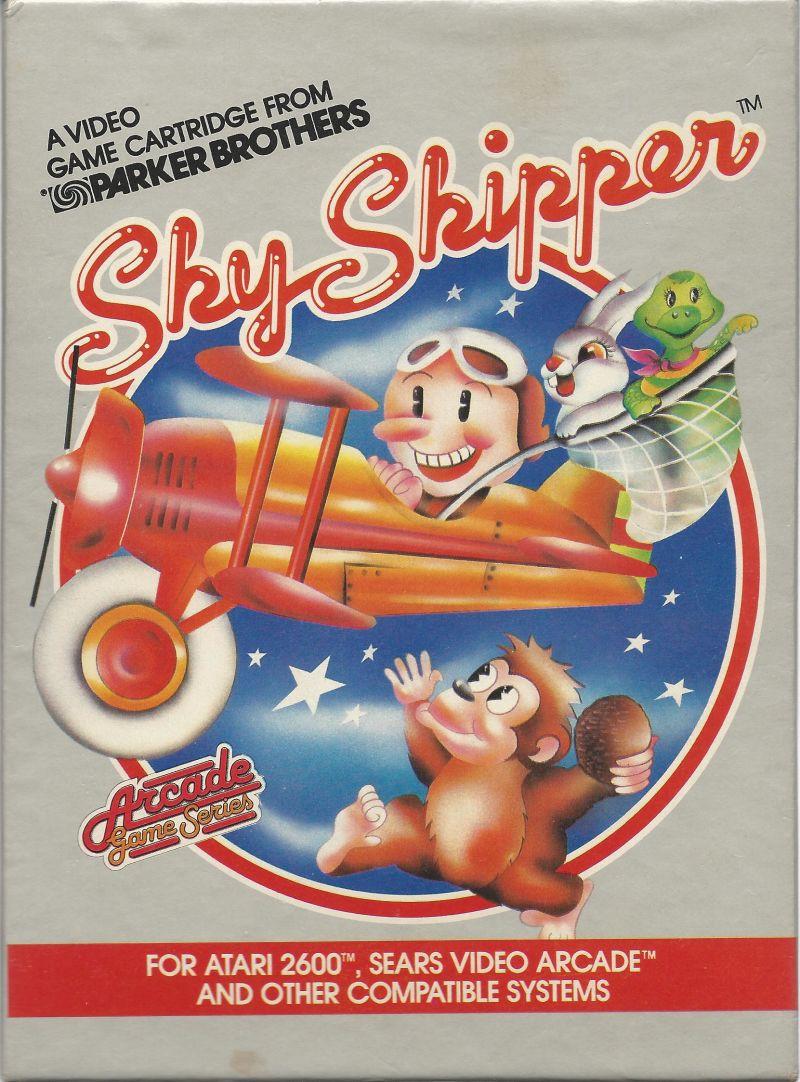 sky-skipper-front