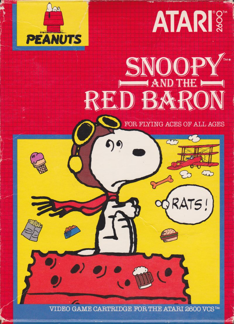snoopy-and-the-red-baron-front