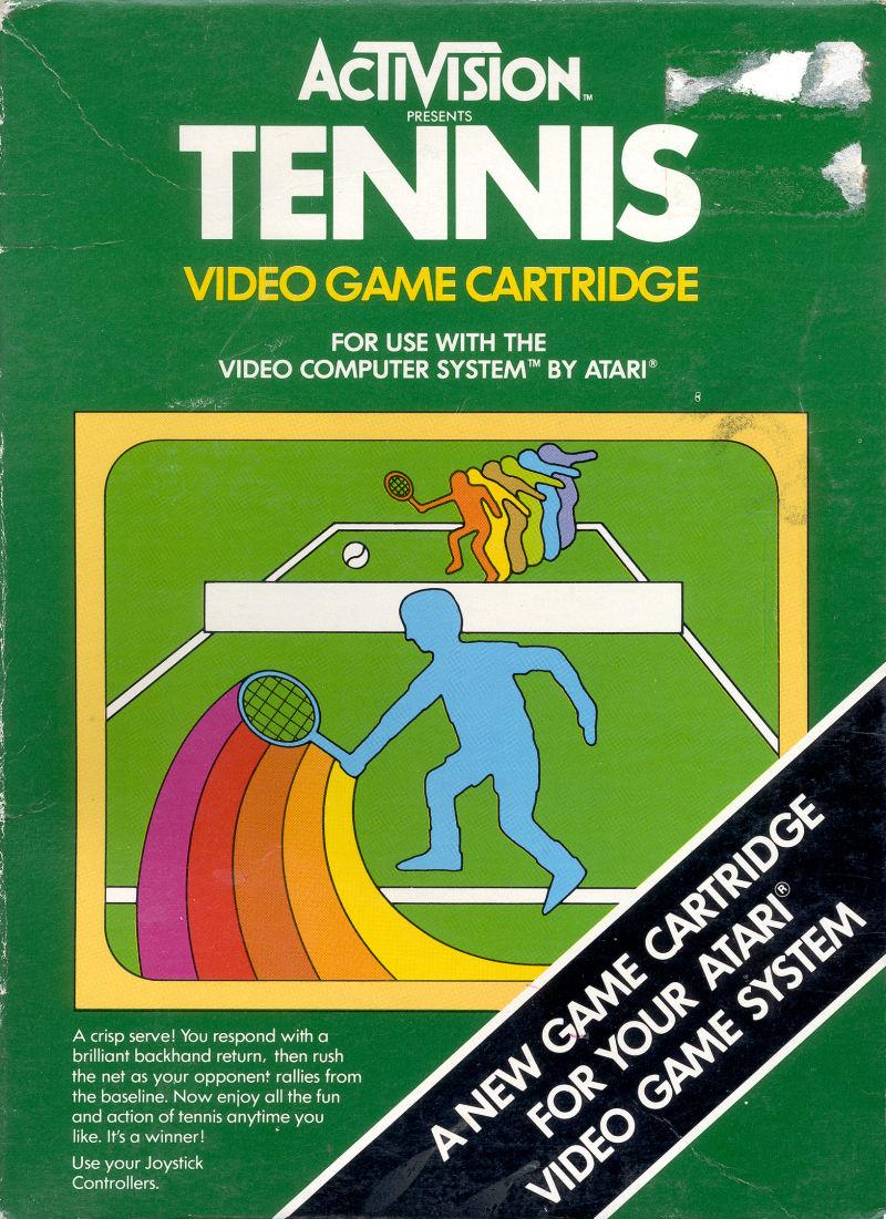 tennis-front
