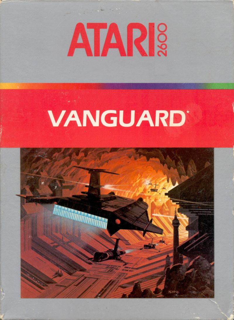 vanguard-atari-2600-front