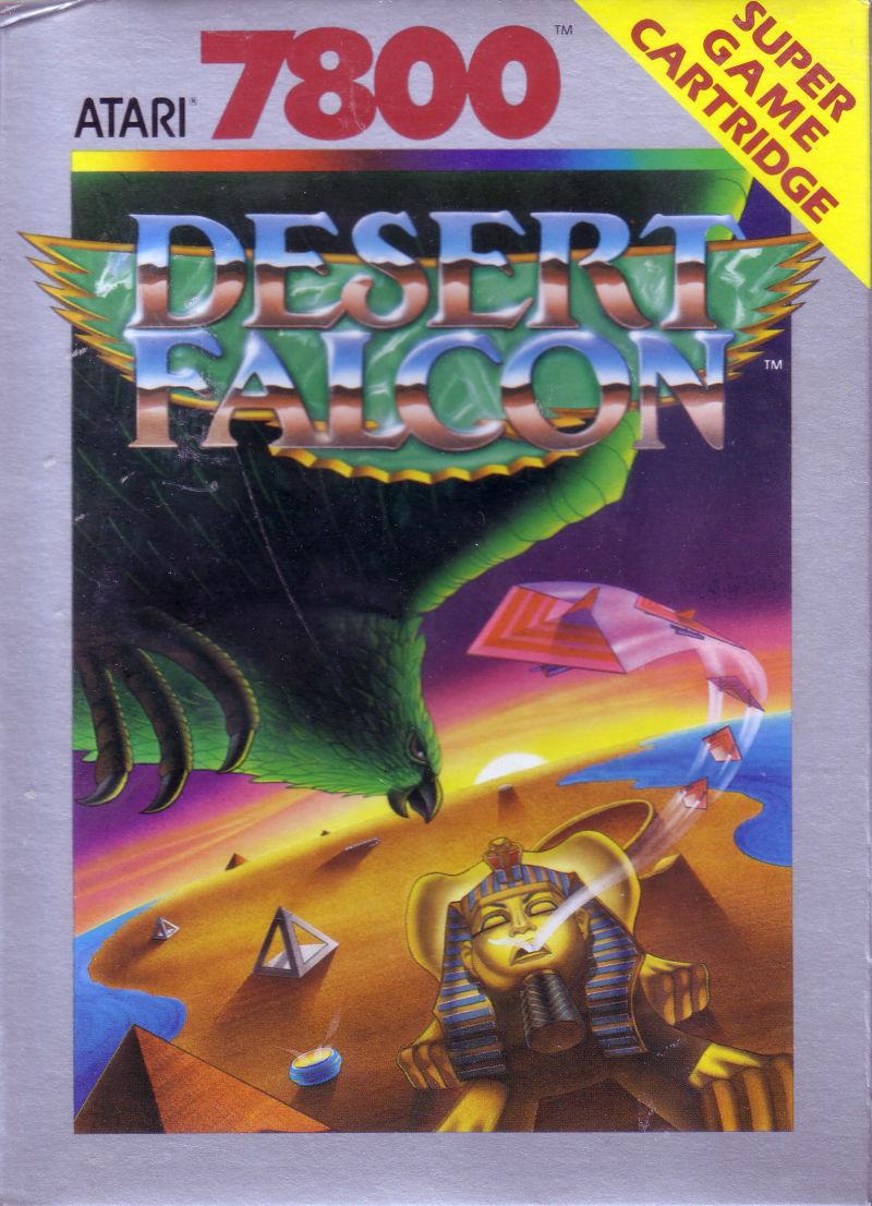 desert-falcon-atari-7800-front
