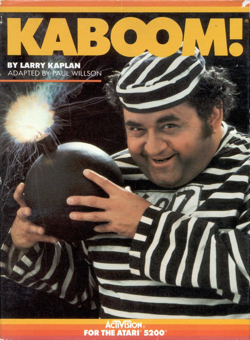 kaboom-5200-front
