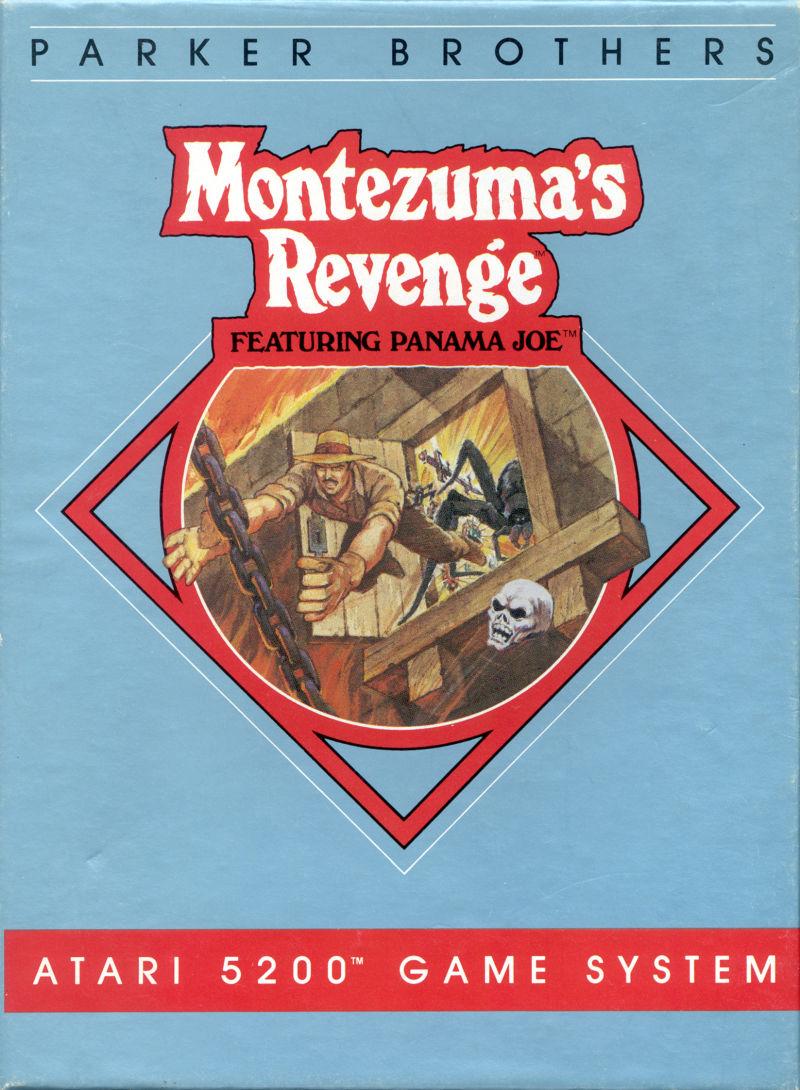 montezumas-revenge-atari-5200-front