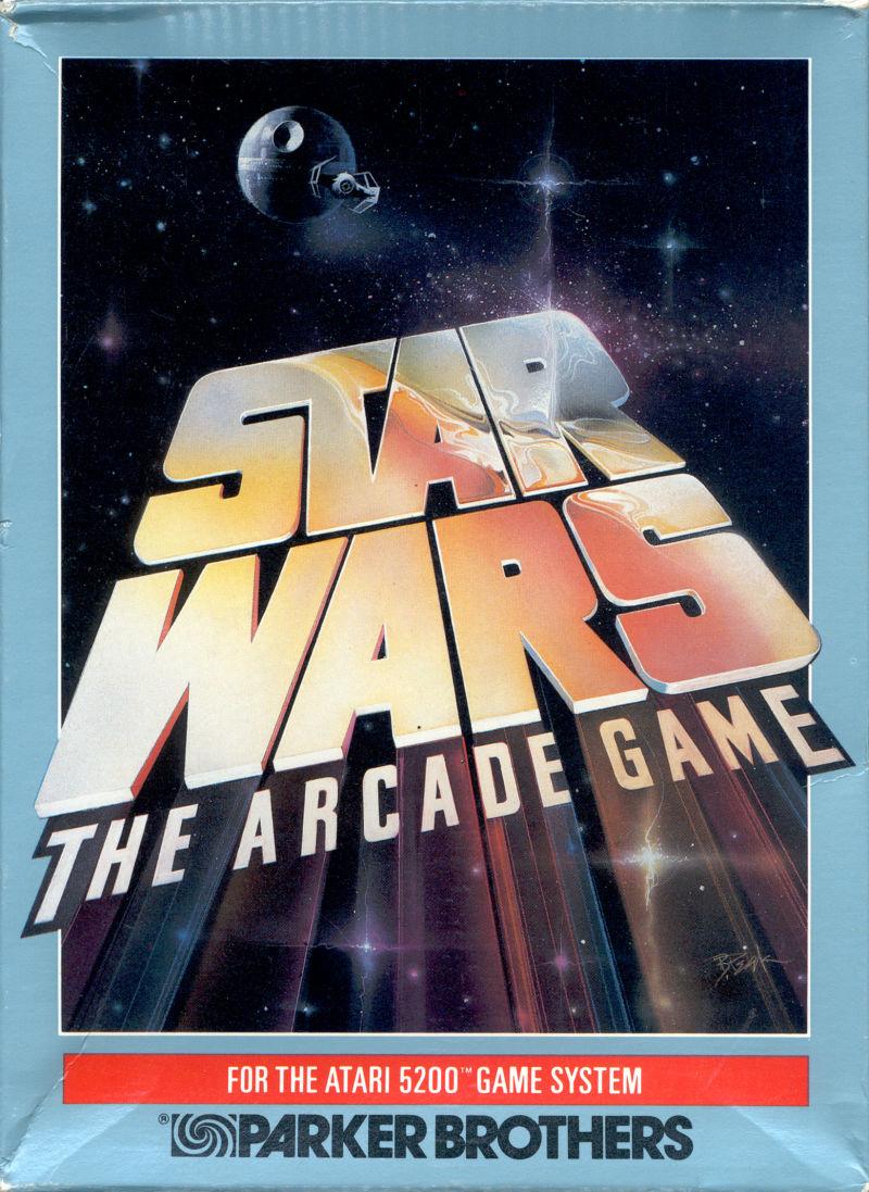 star-wars-atari-5200-front