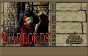 warlords-title1