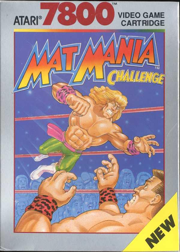 mania-challenge-atari-7800-front